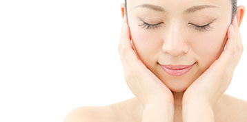 美肌関連のサプリメントやコスメ、その他商品をご紹介いたします。