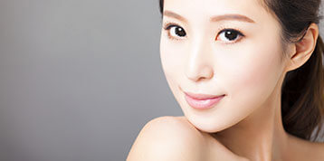 美白関連のサプリメントやコスメ、その他商品をご紹介いたします。