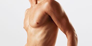 筋肉を増やすための栄養を補うサプリメント